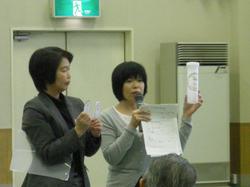 20111023f.jpg