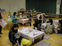 sirokuma3.jpg