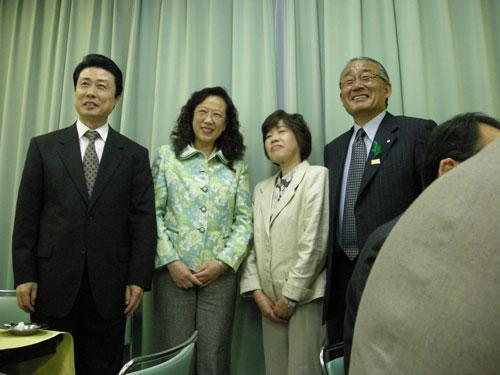 souryouji2.jpg